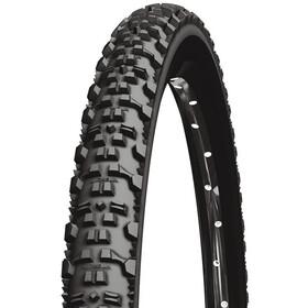 Michelin Country AT Fahrradreifen 26x2.0 schwarz